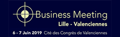 VALENCIENNES BUSINESS MEETING