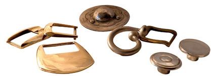 amo art m tal ouest saumur 49400 sous. Black Bedroom Furniture Sets. Home Design Ideas