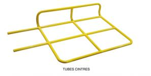 TCI 29 (Tubes - Cintrage - Industrie)