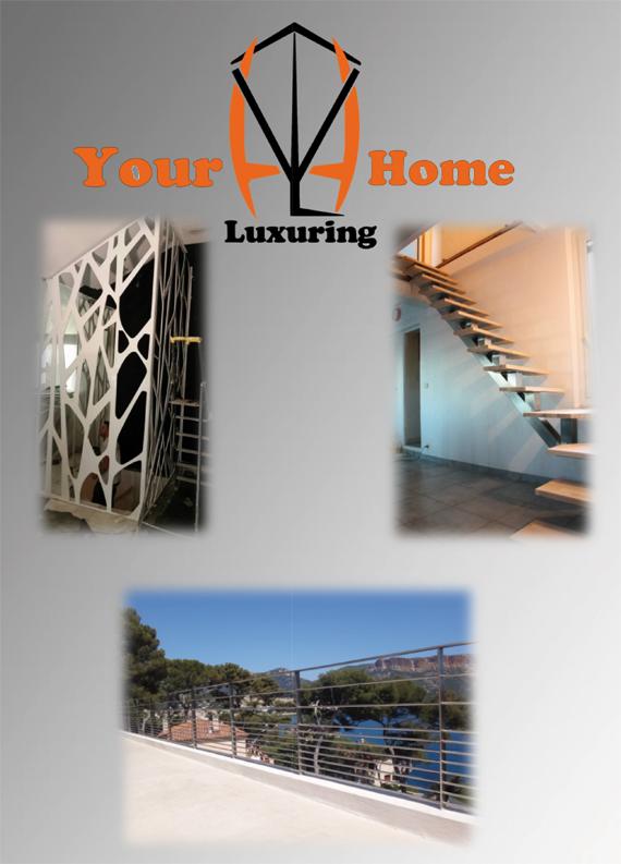 yhl your home luxuring la ciotat 13600 sous. Black Bedroom Furniture Sets. Home Design Ideas