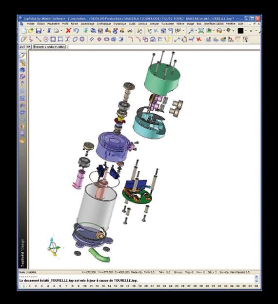 apr2 application plastiques r 233 gionales martin de seignanx 40390 sous traiter